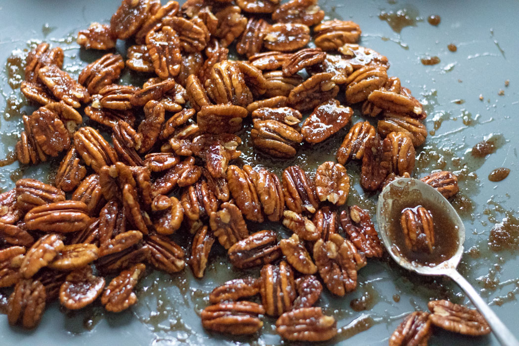 Candied Pecans-2_