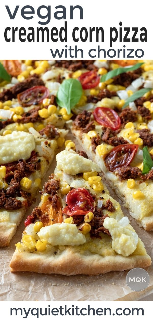pizza image to save on Pinterest