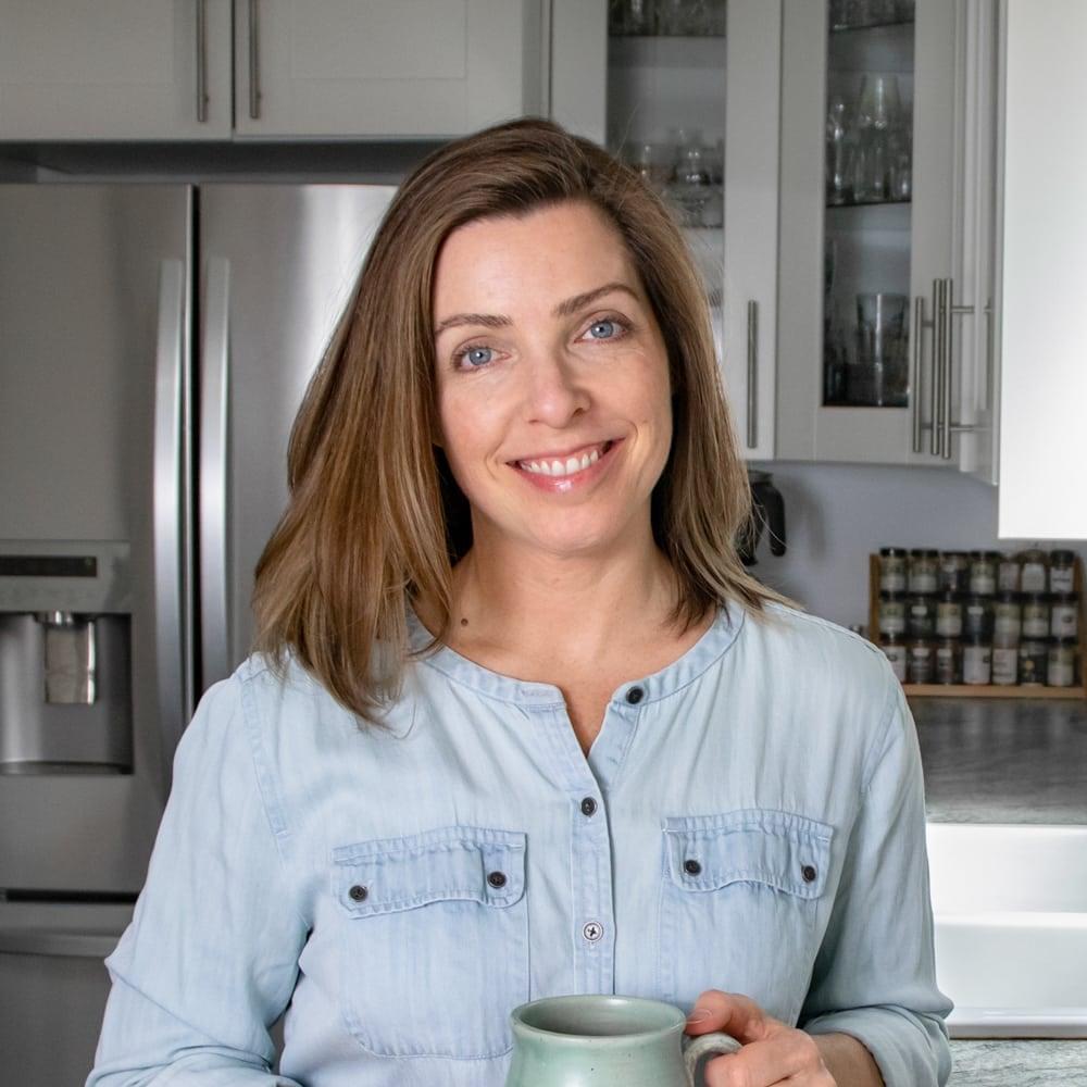 Lori Rasmussen, Owner/Creator